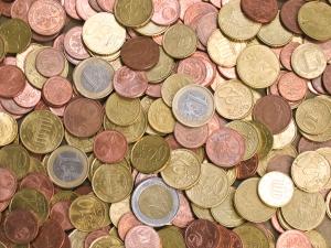 Berechnung Zins und Zinseszins