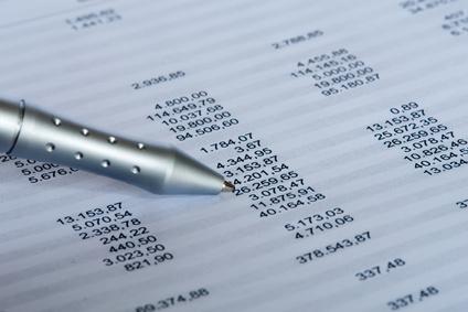 Aufgaben Zinsrechnung