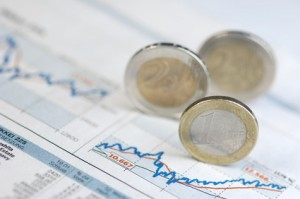 kalkulatorische Zinsen
