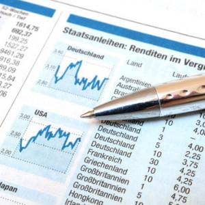 Marktzins Zinseszins
