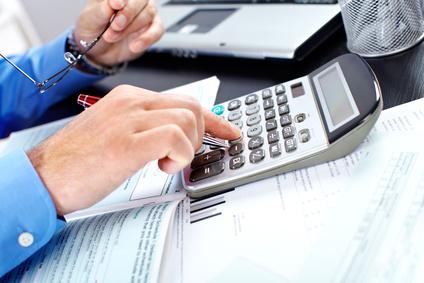 Ratenkredit Rückzahlung - Wie Sie von vorzeitiger Tilgung profitiern