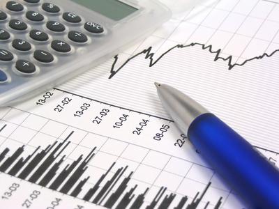 Ratenkredit umschulden - So funktioniert die Umschuldung
