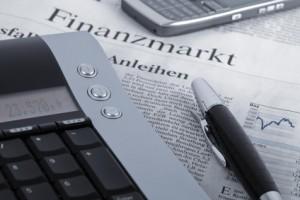 Zinseszins Rentenrechnung