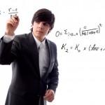 Zins Zinseszins Formeln